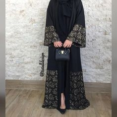 "236 Likes, 8 Comments - TUT&ALL (@tutalldesign) on Instagram: ""#tutalldesign #tutall #abaya #dubaiabaya #moda #dubaifashion #abayastyle #hijabstyle #abiye…"""