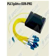Jual Produk FTTH & Fiber Accessories dari PT.Spotelindo Mitra Utama Halaman 3