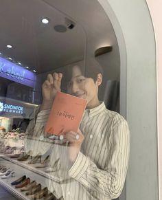 Drama Korea, Korean Drama, Lee Hyun, Korean Boys Ulzzang, Korea Boy, Hey Man, Kim Dong, Kdrama Actors, Boyfriend Material