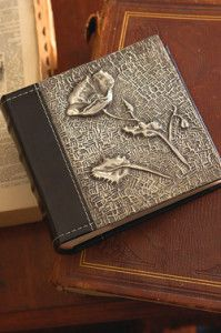 Creative Company | Easy Pewter Projects: Books