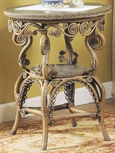 3 Ridiculous Tricks Can Change Your Life: Wicker Couch Ceilings wicker interior plants.Wicker Baskets With Handles wicker headboard diy.Wicker Screen Home. Indoor Wicker Furniture, Wicker Couch, Wicker Headboard, Wicker Shelf, Wicker Bedroom, Wicker Tray, Wicker Table, Wicker Baskets, Wicker Dresser