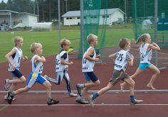 El ejercicio vigoroso promueve la salud de los jóvenes, leer aqui: http://www.suplments.com/deportistas/el-ejercicio-vigoroso-promueve-la-salud-de-los-jovenes/