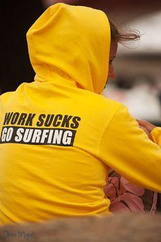 go surfing #surfing  www.Nectarsunglasses.com