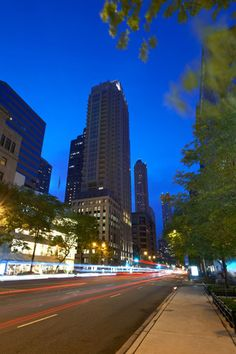 118 Erie Street Unit PH1, Chicago , 60611