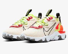 230 FootweAr ideas in 2021 | me too shoes, sneakers fashion, shoe ...