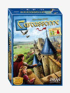 Dating Girl Carcassonne.
