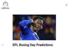 Free Betting Tips and Predictions. http://urpicks.com/