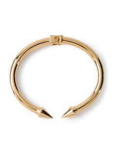 Vita Fede - Mini Titan bracelet 4