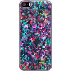 Informel Art Abstract G17 By Medusa81 GraphicArt for Apple  iPhone 5 #TheKase #cover #case #Informel #Art #Abstract #Medusa81 #Apple #iPhone #painting #digital #smartphone