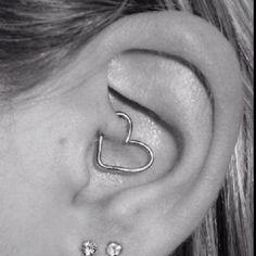 I wanttt.