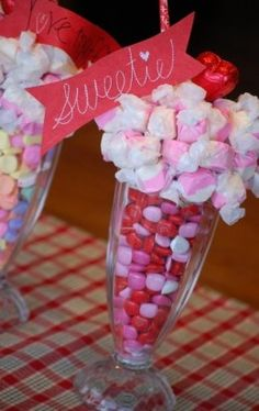 Cute Valentine's Day Crafts: 12 Inexpensive and Easy Valentine's Day Craft Tutorials