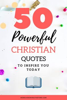 50 Powerful Inspirational Christian Quotes To Encourage You Today inspirational christian quotes - Inspirational Quotes Powerful Christian Quotes, Powerful Inspirational Quotes, This Is Us Quotes, Quotes For Him, Life Quotes, Evil World, Reading Quotes, Deep, Faith In God