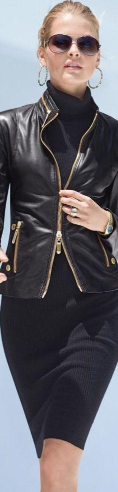 Giacca LUNGA DONNA MARRONE Tailor JAPANESES Stile Ricamato Taglia 10 e 12