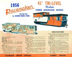 Pacemaker Mobile Home Remodeled on compact mobile homes, cobra mobile homes, heart mobile homes, trophy mobile homes, vintage mobile homes, pace mobile homes, spartan mobile homes, small mobile homes, horizon mobile homes, pathfinder mobile homes, riviera mobile homes, viking mobile homes, shamrock mobile homes, action mobile homes, portable mobile homes, malibu mobile homes, apache mobile homes, sectional mobile homes, pacific mobile homes,