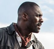'The Dark Tower' trailer has been released; we take a closer look at Stephen King's adaptation with 48 new images revealing Idris Elba, Matthew McConaughey.