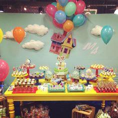 Monster Birthday Parties, First Birthday Parties, Birthday Party Themes, First Birthdays, Birthday Ideas, Leo Birthday, August Birthday, Boy First Birthday, Disney Wedding Invitations