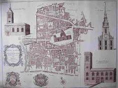 Image result for st benet paul's wharf church london