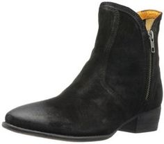 Seychelles Women's Lucky Penny Bootie on shopstyle.com