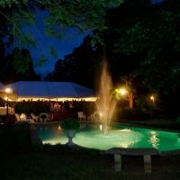Mark Parsons Photography | Ashford Manor Wedding Venue - Mark Parsons Photography | Athens Ga Photographer