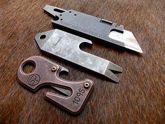 3 классический EDC .Rexford RUT.Atwood монтировку ребенок Серж СКТ-1 инструмент