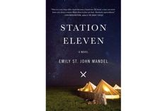 station eleven - Google Search