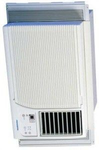 1000 Images About Casement Window Air Conditioners On