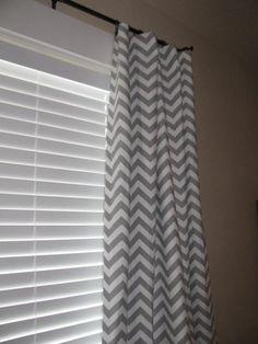 Home-Gray-Chevron-Curtain