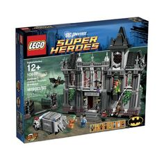 2a3db13dc1b90c4453e88701a3eccc6e batman lego sets batman arkham asylum 85 best nolan images on pinterest moshi monsters, child room and
