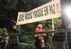 """Contra a verticalização de São Paulo, contra os altos cifrões da especulação imobiliária e pela preservação das áreas verdes em meio a tanto cinza, nesta segunda-feira, o Parque Augusta será palco do """"Acústico no Parque"""", às 18h, com entrada Catraca Livre. O encontro reacende embate que há dez anos discute o destino do terreno de...<br /><a class=""""more-link"""" href=""""https://catracalivre.com.br/sp/agenda/gratis/acustico-no-parque-busca-salvar-ultima-area-verde-do-centro-de-sp/"""">Continue lendo…"""