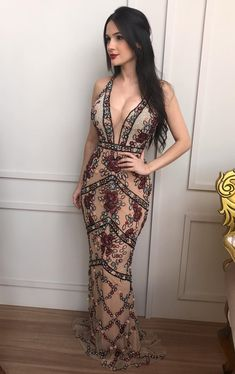 Swans Style is the top online fashion store for women. Shop sexy club dresses, jeans, shoes, bodysuits, skirts and more. Prom Party Dresses, Sexy Dresses, Beautiful Dresses, Fashion Dresses, Bridesmaid Dresses, Formal Dresses, Gorgeous Dress, Vintage Inspired Dresses, Vintage Dresses