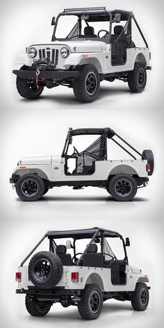 40 Side By Side Ideas Offroad Offroad Vehicles Jeep Cars