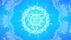 Helpful Energy Tips For chakra meditation benefits Meditation Youtube, Meditation Videos, Meditation Benefits, Meditation Practices, Chakra Meditation, Meditation Music, Chakra Healing, Guided Meditation, Healing Sleep Music