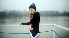 KęKę - Zmysły Best Rapper, Sherlock, Rain Jacket, Windbreaker, Music, Jackets, Fashion, Musica, Down Jackets