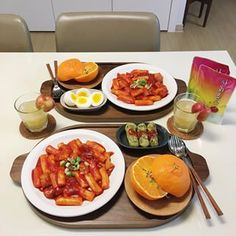 Asian Recipes, Real Food Recipes, Yummy Food, A Food, Food And Drink, Think Food, Food Displays, Food Platters, Food Goals