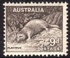 Buy and sell stamps from France. Meet other stamp collectors interested in France stamps. Sell Stamps, Rare Stamps, Reptiles, Mammals, Postage Stamp Design, Postage Stamps, Stamp Values, Australian Painting, Australia Map