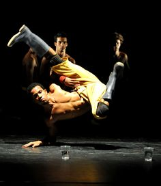 hip hop dancing, my life!!!!!! All about hip hop!!❤❤