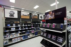 target-electronics-department-apple-store