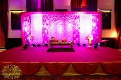 Delhi NCR weddings | Manan & Sakshi wedding story | WedMeGood