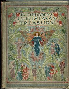 Image result for christmas children's books images