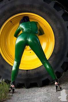 1000 Images About John Deere On Pinterest John Deere