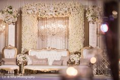 Wedding decorations stage galleries Ideas for 2019 Reception Stage Decor, Wedding Reception Backdrop, Wedding Stage Decorations, Engagement Decorations, Wedding Mandap, Event Decor, Wedding Dresses, Pakistani Wedding Stage, Indian Wedding Receptions