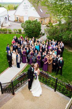 #weddings #weddingphotography