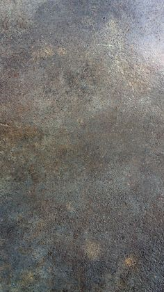 Five Free Grey Grunge Textures (Textures from Lost&Taken):