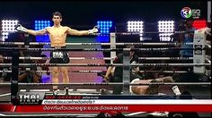 Liked on YouTube: ชอตเดด อองตวน ปนโต ไทยไฟท ลาสด นายรอยตำรวจ 21 พฤศจกายน 2558 ThaiFight 2015 HD youtu.be/ux5DIeaJ64k l http://ift.tt/1HwIqg6