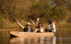 Experience an affordable safari to the Okavango Delta, Chobe, Moremi, Savute and Makgadikgadi Pans for six nights. Colorado Lakes, Colorado Springs Camping, Camping In Georgia, Florida Camping, Camping In The Rain, Winter Camping, Private Campgrounds, Southern California Camping, Best Places To Camp