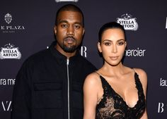 'Overwhelmed' Kim Kardashian West 'Very Worried About the Kids Being Around Kanye' as He Remains Hospitalized: Sources