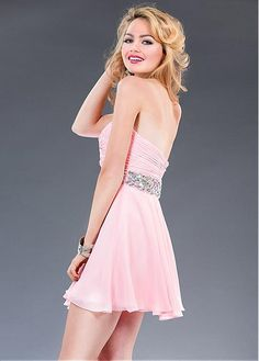 Ultra Sweetheart A-line Short Mini Circle Red Tone Special Occasion Dresses A Line Shorts, Jovani Dresses, Short Dresses, Formal Dresses, Designer Gowns, Special Occasion Dresses, Homecoming Dresses, Chiffon, Clothes