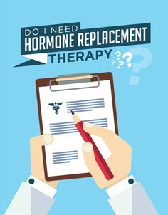HRT in post-menopausal women with MS   Neurology. 2016 Sep 7. pii: 10.1212/WNL.0000000000003176. [Epub ahead of print]  Hormone therapy use and physical quality of life in postmenopausal women with multiple sclerosis.  Bove R White CC Fitzgerald KC Chitnis T Chibnik L Ascherio A Munger KL. Abstract  OBJECTIVE: To determine the association between hormone therapy (HT) and physical quality of life (QOL) in postmenopausal women with multiple sclerosis (MS).  METHODS: We included female…