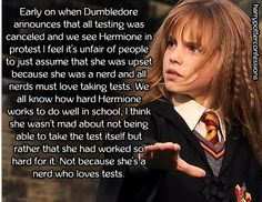 Funny Harry Potter Memes Draco : Hilarious tumblr posts about harry potter that will make your