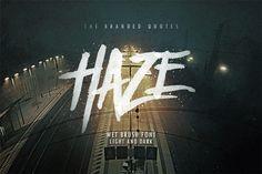 thumbnail_haze-free-font